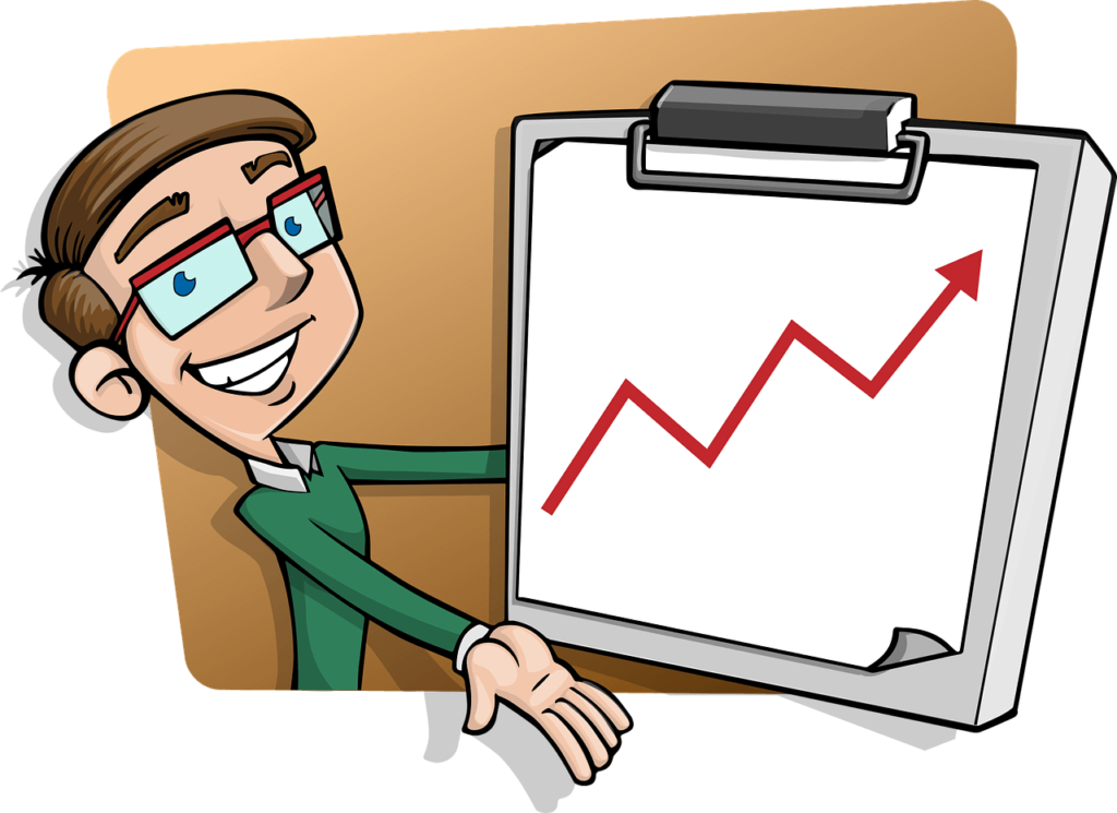affiliate market income