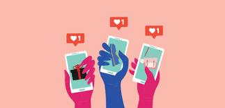 download 10 ways to earn money from Instagram