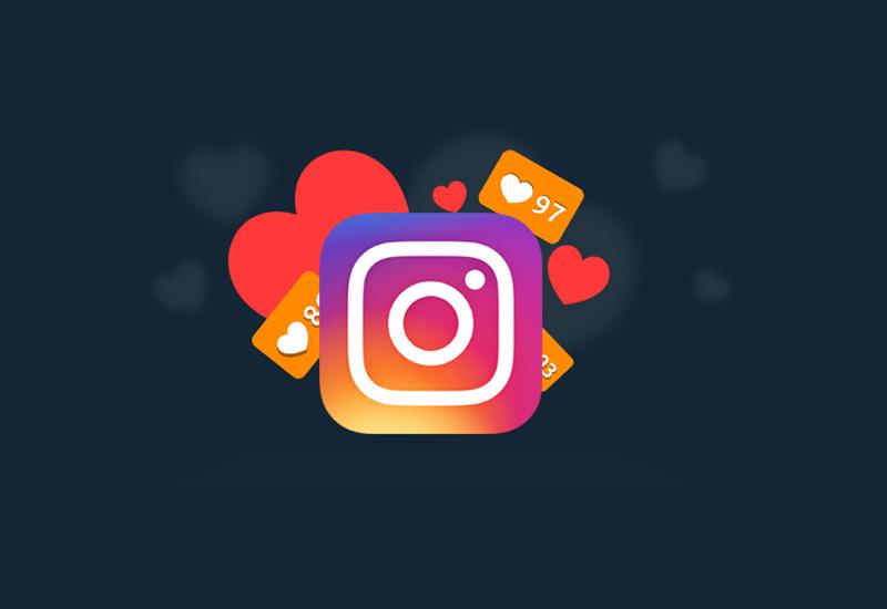 increase Instagram Follower 12 Ways to Increase Instagram Followers