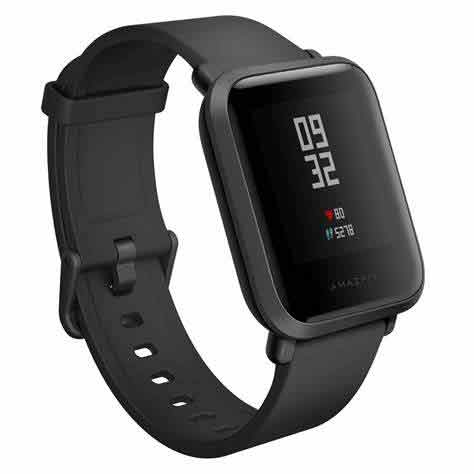 OIP Best Budget Fitness trackers in 2020