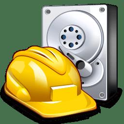 recuva software data recovary