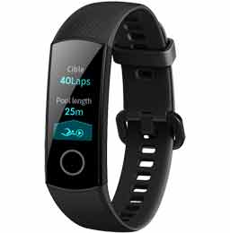 honorband4 listimage black 1 Best Budget Fitness trackers in 2020