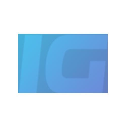 indgeek logo