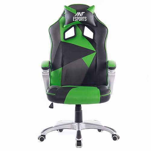 Ant Esports WB-8077 gaming chair