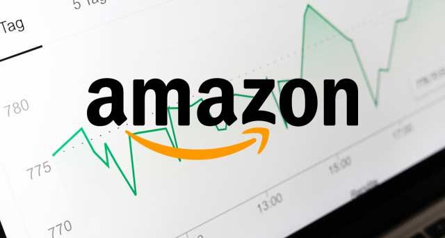amazon price drop alert How to get Price Drop Alert from Amazon