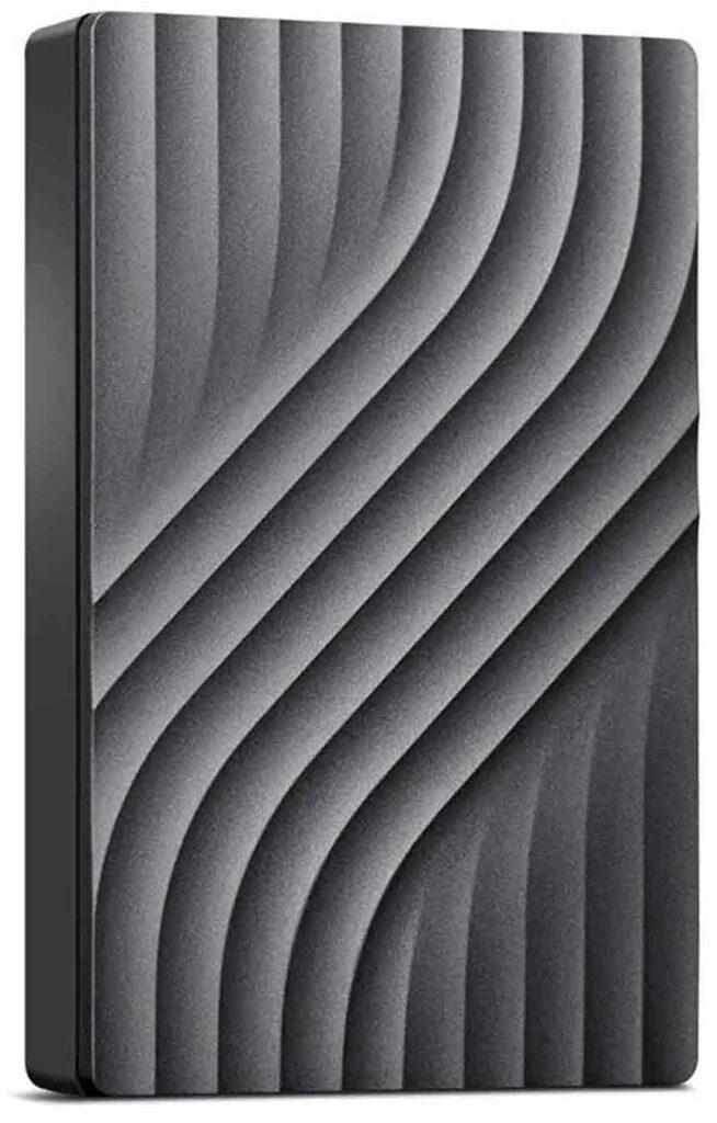 lenovo portable hard disk