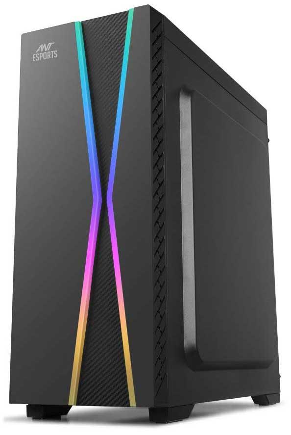 3f4f93a3 e46a 404e af37 f4be23eb3a0a Best RGB Cabinets under 3000 in India