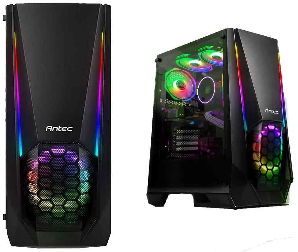 8a50a911 d748 4aee 9b04 ec77c7d2a3e2 Best RGB Cabinets under 3000 in India