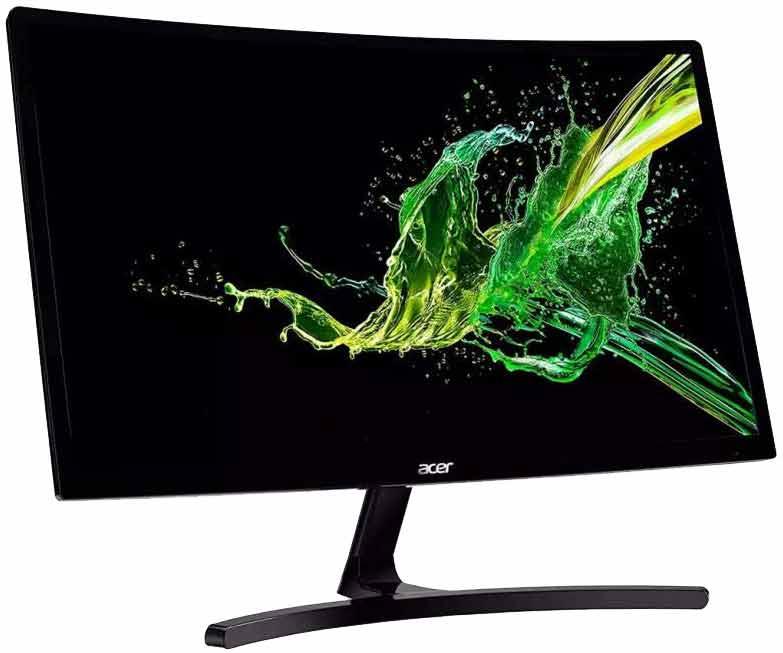 acer 144HZ monitor Best 144hz Gaming Monitors under 15000 in India