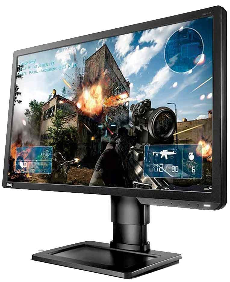 benq zowek monitor 144hz Best 144hz Gaming Monitors under 15000 in India
