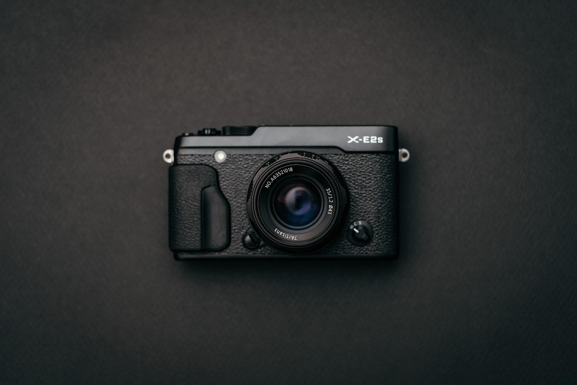 Best Mirrorless Cameras Under 50000