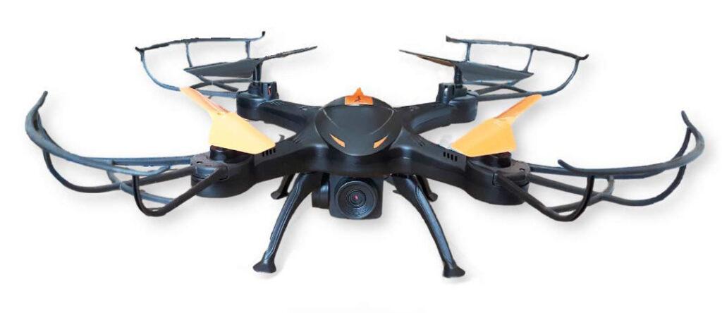 17b4874d b67b 4c25 a09b 71f8682b5a5f Best Drones with camera in India under 10000