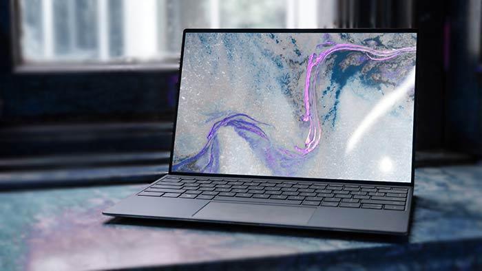 Top 5 Laptops under 50000 in India