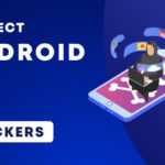 protect android from hackers