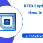 rfid meaning explained